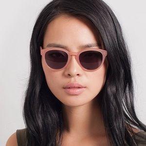 1c9339b750 Eyebuydirect Accessories - Eyebuydirect Prescription Mirrored Sunglasses